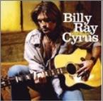 BILL RAY 150
