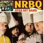 NRBQ 100
