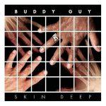 buddyguyskindeep_square