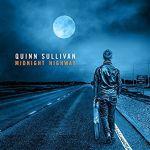 Quinn Sullivan Midnight Highway